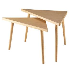 MAISONS DU MONDE - silo - Tischsatz