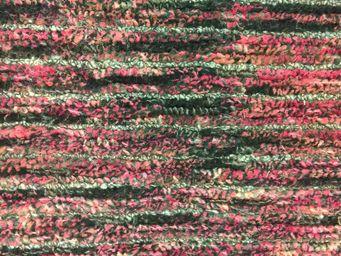 Bausol - lion - Maßgefertigter Wandteppich