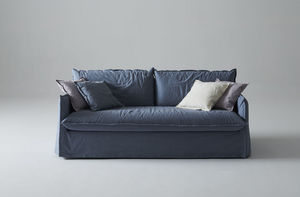 Milano Bedding - clarke xl - Bettsofa