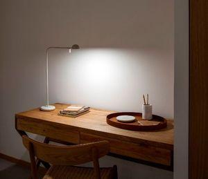 VIBIA - pin - Schreibtischlampe