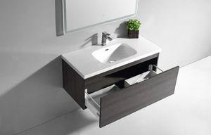 Jindoli -  - Badezimmermöbel