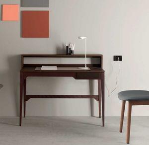 ITALY DREAM DESIGN - dad - Schreibtisch