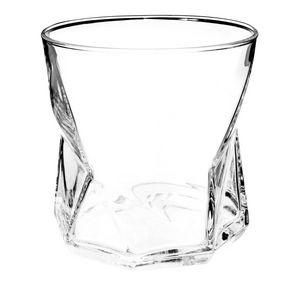 MAISONS DU MONDE -  - Whiskyglas