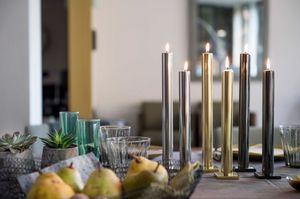 HYPSOÉ - still- - Kerzenständer