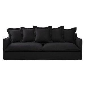 MAISONS DU MONDE -  - Sofa 5 Sitzer