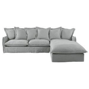 MAISONS DU MONDE - canapé modulable 1371794 - Variables Sofa