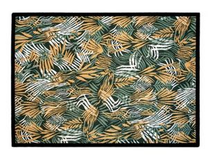 PINTON - amazonia i - Moderner Teppich