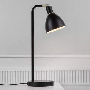 Nordlux -  - Schreibtischlampe