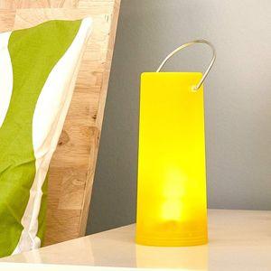 Paulmann -  - Led Stehlampe