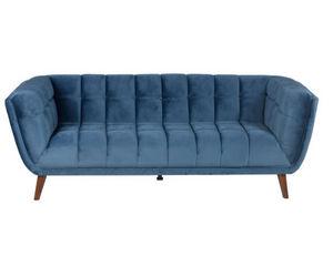 ZAGO Store - beryl - Sofa 3 Sitzer