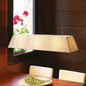 Bover -  - Deckenlampe Hängelampe