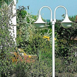 Albert-Leuchten -  - Gartenstehlampe