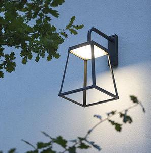 Roger Pradier - lampiok 4 - Garten Wandleuchte