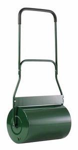 Haemmerlin -  - Grass Roller