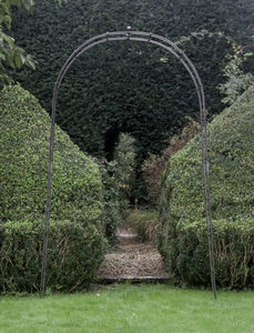 GARDEN TRADING - barrington rose - Pflanzenbogen