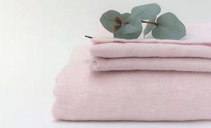 True Linen -  - Bettwäsche