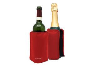 VIN BOUQUET -  - Flaschenkühler