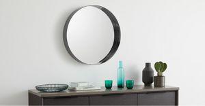 MADE -  - Bullaugen Spiegel
