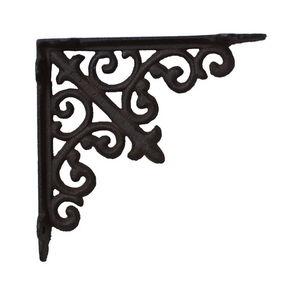 L'ORIGINALE DECO -  - Equerre Wand