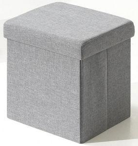SOFA MOBILI -  - Sitzkiste
