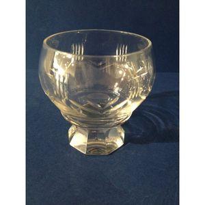 Portweinglas