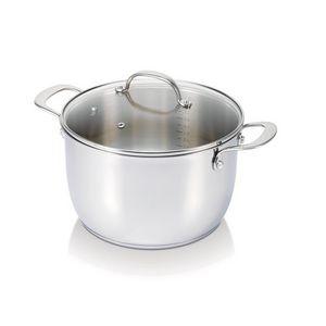 BEKA Cookware -  - Suppentopf