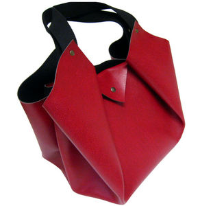 NADA - -tulip - Handtasche