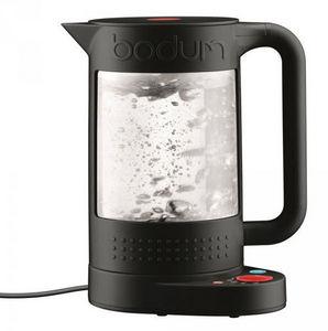 BODUM - bistro - Elektro Wasserkocher