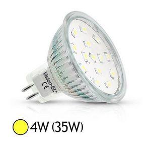 MIIDEX VISION-EL - ampoule fluocompacte 1402914 - Kompaktleuchtstofflampe