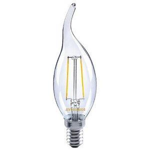 SYLVANIA -  - Led Lampe