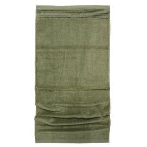 LINNEA -  - Handtuch