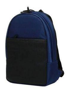 DAVIDTS LIGHTING -  - Computer Tasche