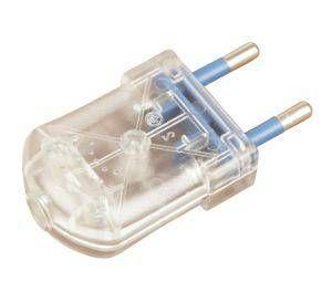 CONFORTEC -  - Elektrischer Stecker