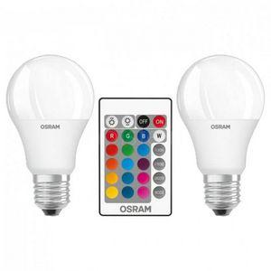 Osram -  - Reflektorlampe