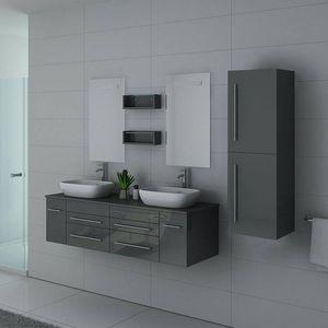 DISTRIBAIN -  - Badezimmermöbel