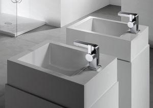 CasaLux Home Design -  - Wascbecken Mischbatterie