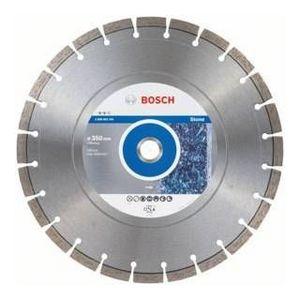 Bosch -  - Schleifstein