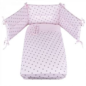 CUISINES PICCI -  - Babyzimmer