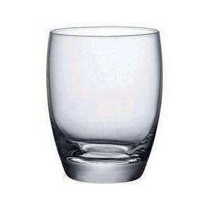 BORMIOLI ROCCO -  - Whiskyglas