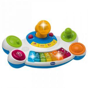 CHICCO -  - Elektronisches Spielzeug