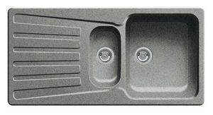 BLANCO -  - Badezimmersiphon