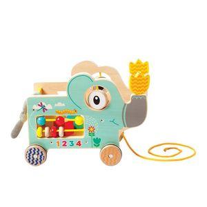 Manhattan Toy -  - Nachziehspielzeug