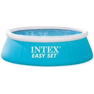 INTEX - jeux aquatiques 1422094 - Wasserspielzeug