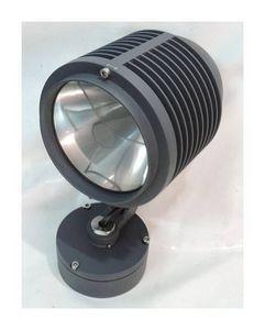 Bega - projecteur d'extérieur 1422734 - Gartenscheinwerfer