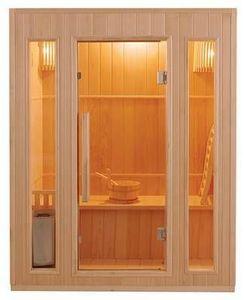 France Sauna -  - Spa Pool