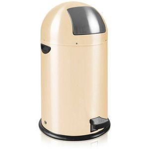 CERTEO - poubelle de cuisine 1427214 - Küchenabfalleimer