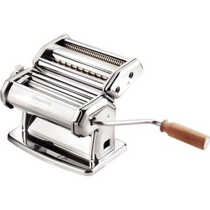 CHR SHOP -  - Nudelmaschine