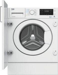 Beko -  - Waschtrockner
