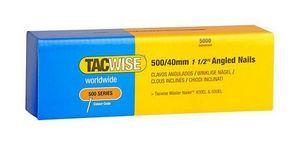 Tacwise -  - Nagelmaschine