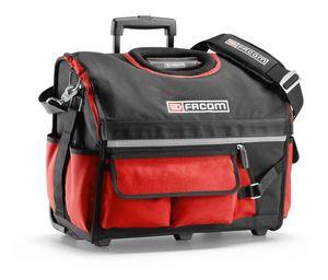 FACOM - boite à outils 1430134 - Werkzeugkasten